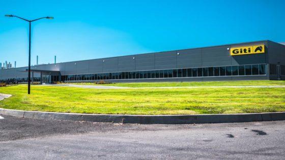 Giti-Richburg-plant