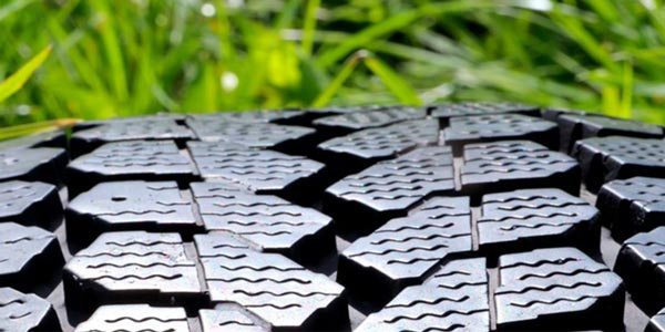 Green-sustainable-tires