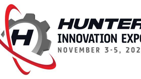 Hunter-innovation-expo