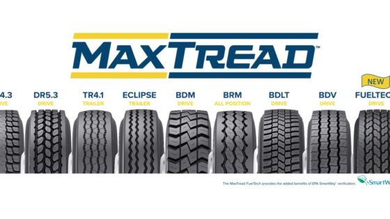 MaxTread-Full-Lineup-Bridgestone