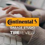 Optimize-Your-Tire-Shop-for-Google-Pt-II-1400
