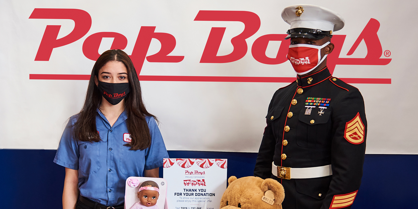 PepBoys-ToysforTots-Tech-Box-Marine