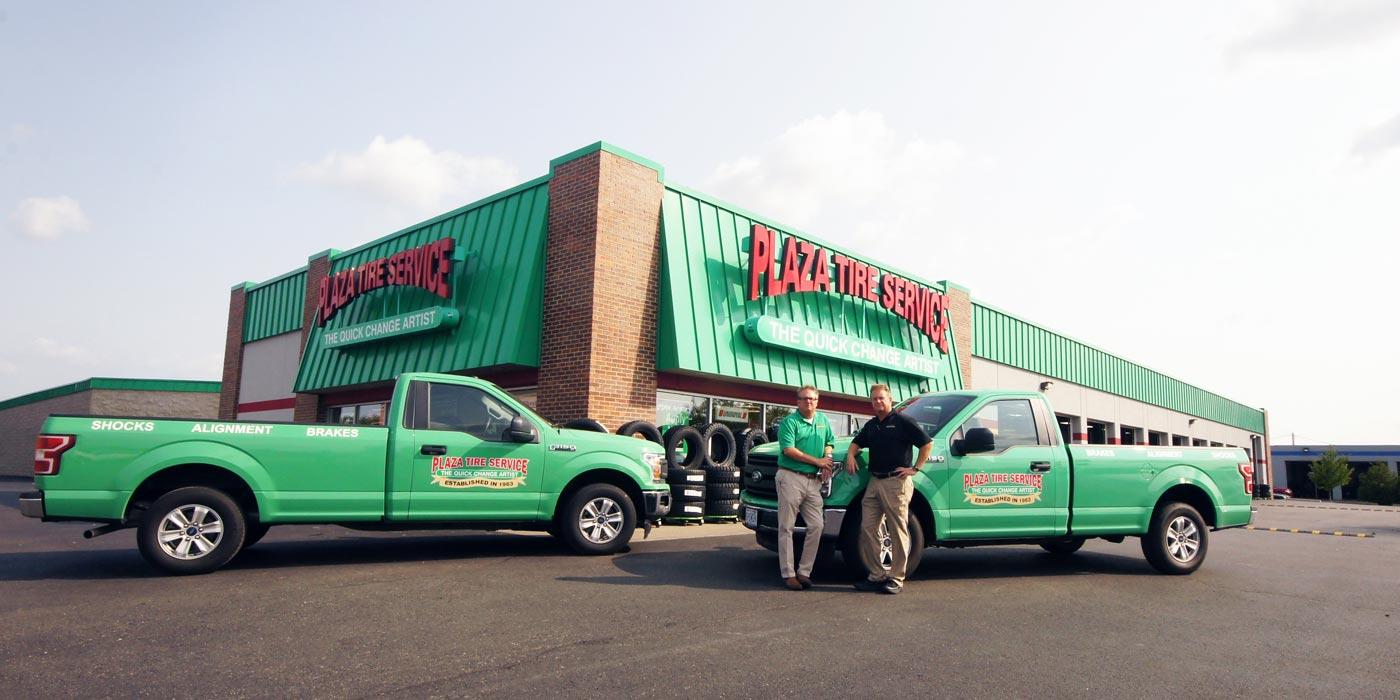 Plaza-Tire-Top-Shop-2