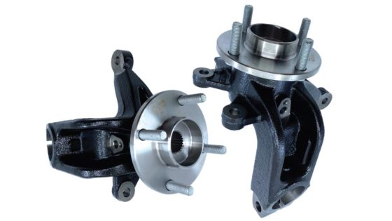 Steering-Knuckle-Assembly-PTC
