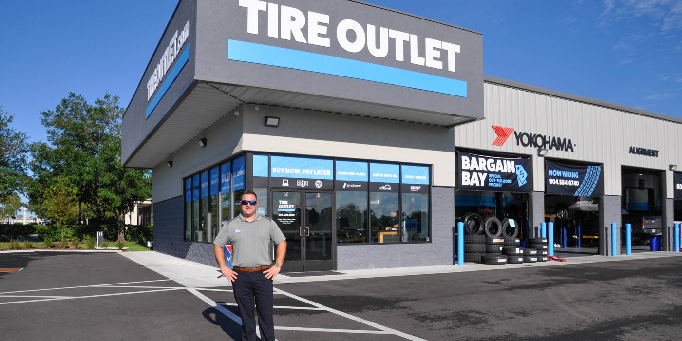 Tire-Outlet-Rob-Duckworth