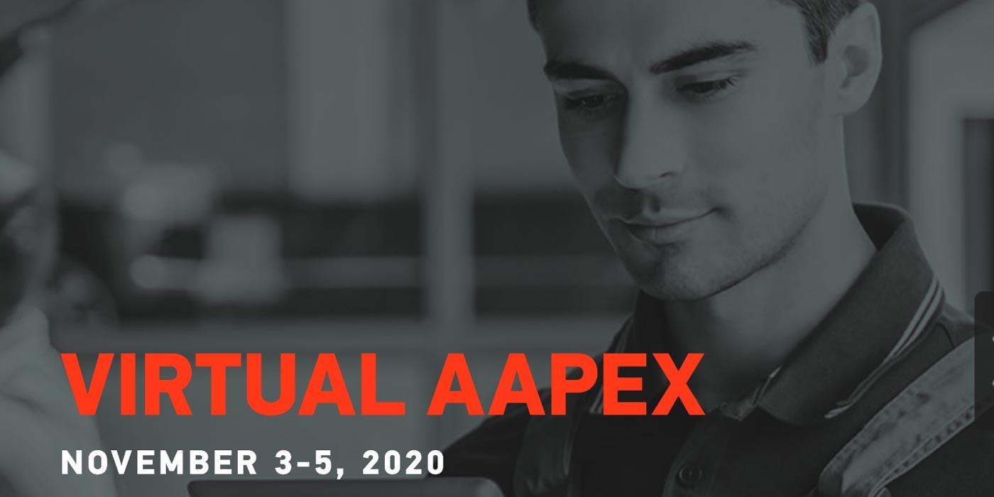 Virtual-AAPEX-Show-Guide