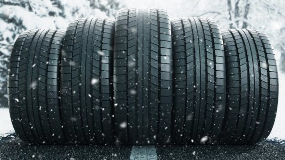 Winter-Tire-TPMS