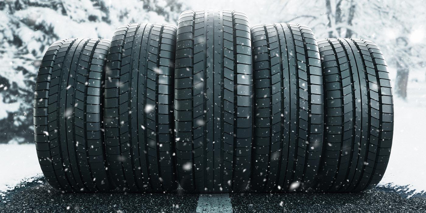 Winter-Tire-TPMS