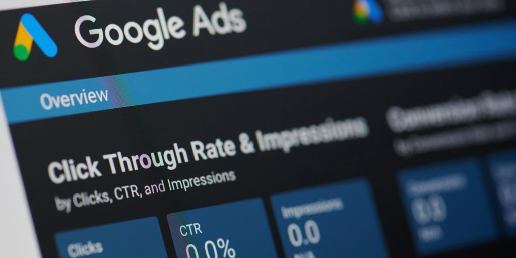google-ads-consistant-marketing