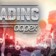 virtual aapex experience