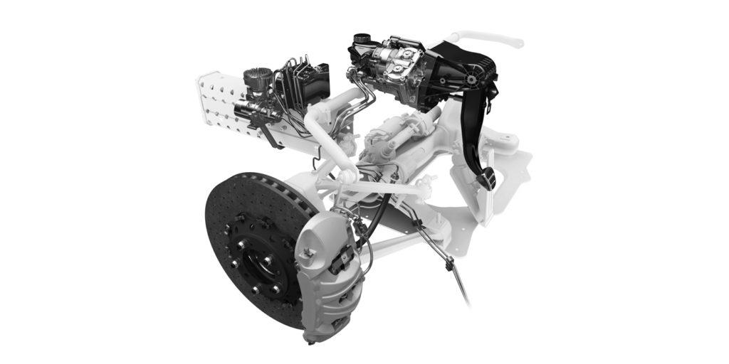 ABS-Brakes-2