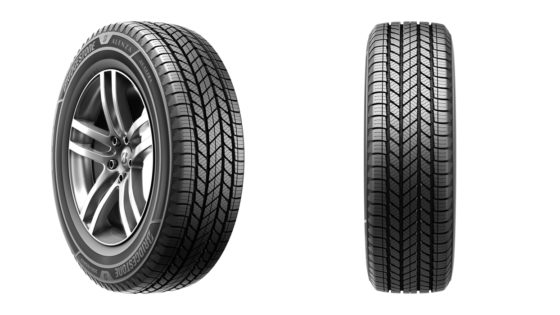 Bridgestone-Alenza-AS-Ultra