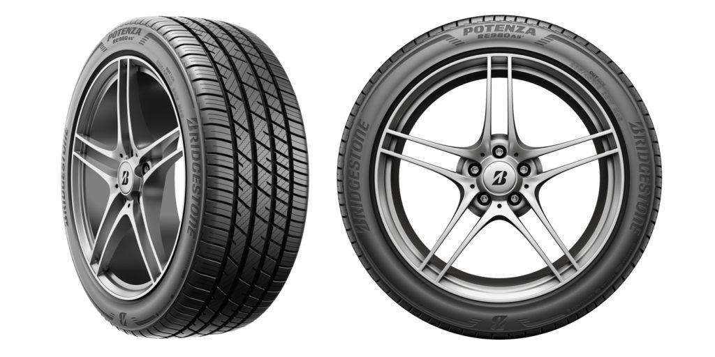 Bridgestone-Potenza-RE980AS+