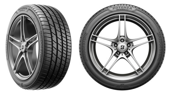 Bridgestone-Potenza-RE980AS+