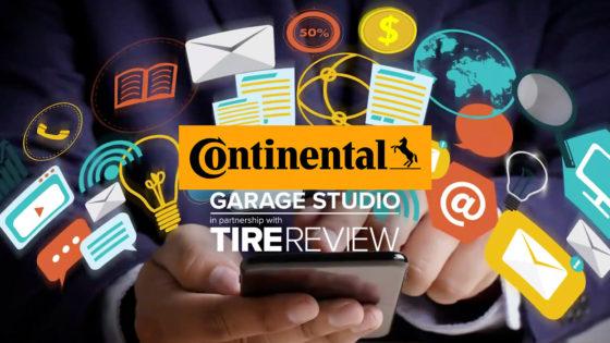 Connect-Online-Offline-Marketing-1400