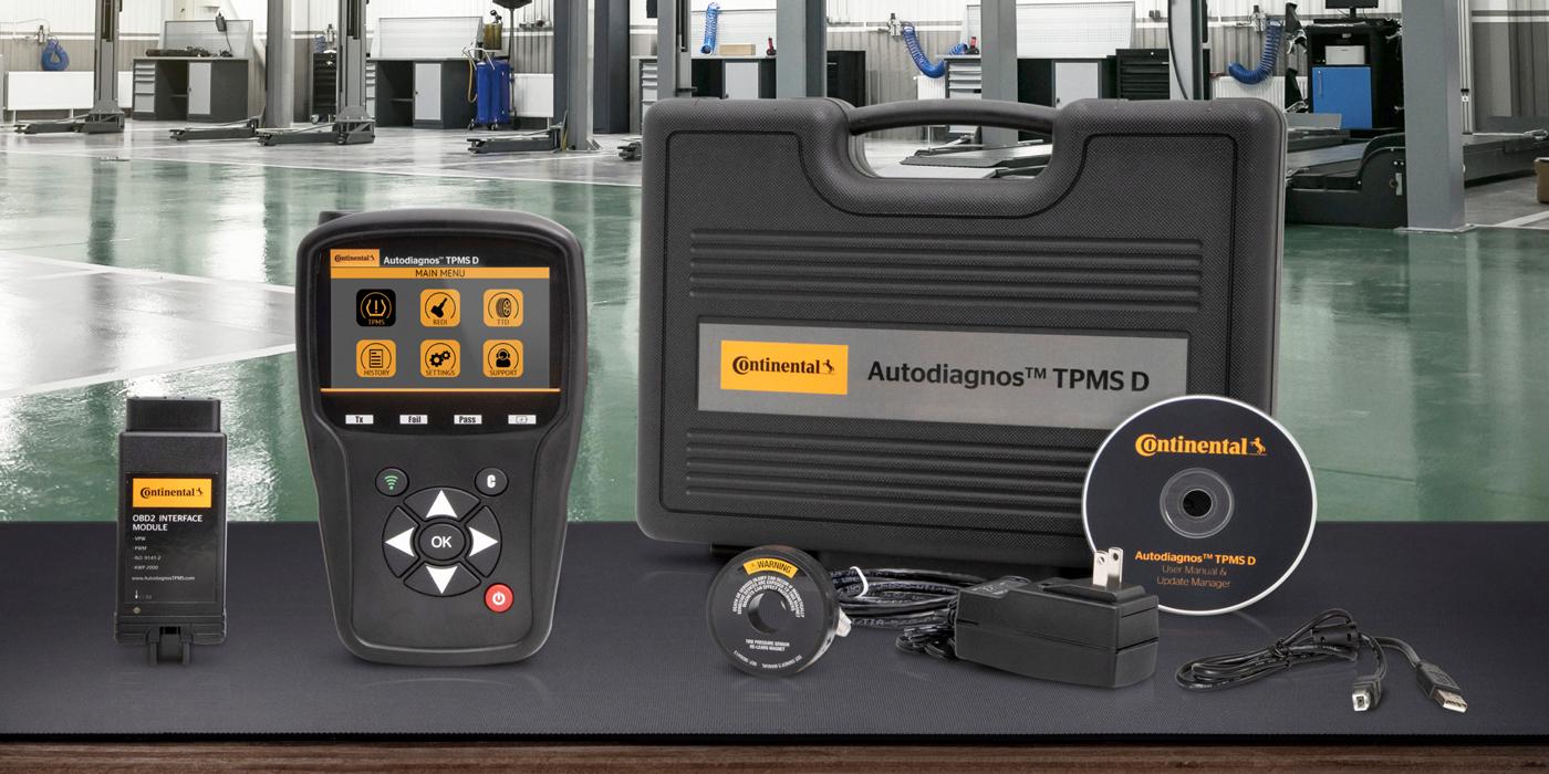 Continental-Autodiagnos-TPMS-D