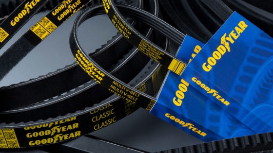 Goodyear-Belts-Hoses