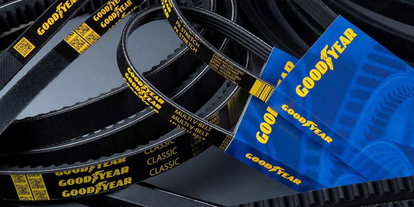 Goodyear-Belts-Hoses