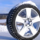 Goodyear-WinterCommand-Tire