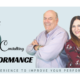 Haas Performance Consulting