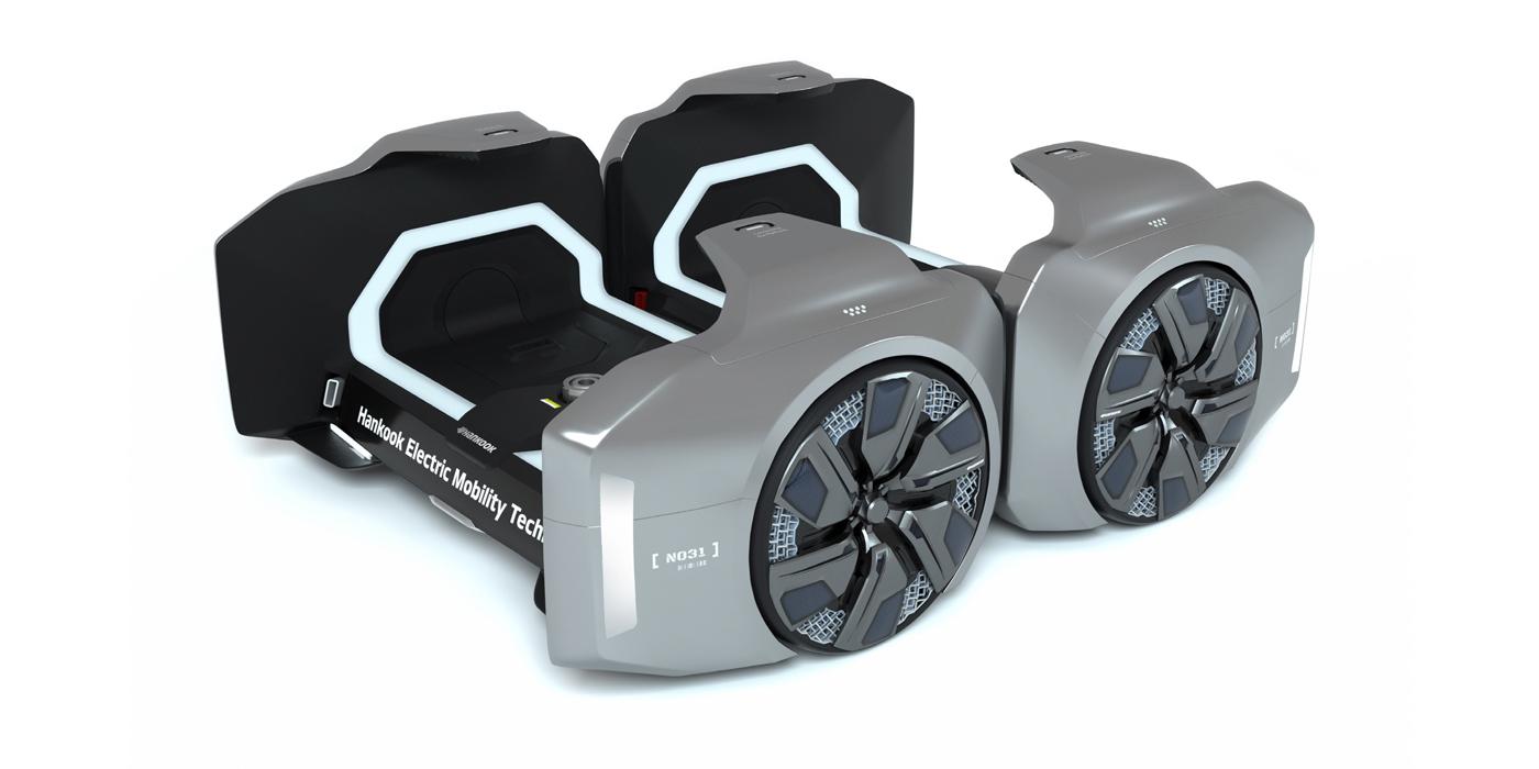 Hankook-Design-Innovation-HPS-Cell-1