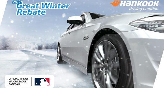 Hankook-Great_Winter_Rebate