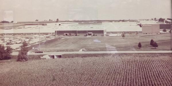 Historic-Plant-Bridgestone