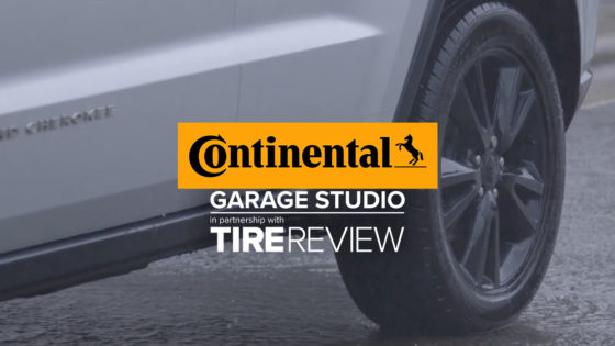 How-are-Tire-UTQG-Ratings-Determined-1400