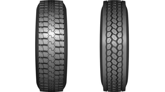 Keter-Tire-USA-TBR-Drive-Products