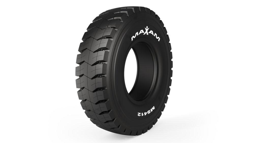 MS412-Tire-Maxam-Tires
