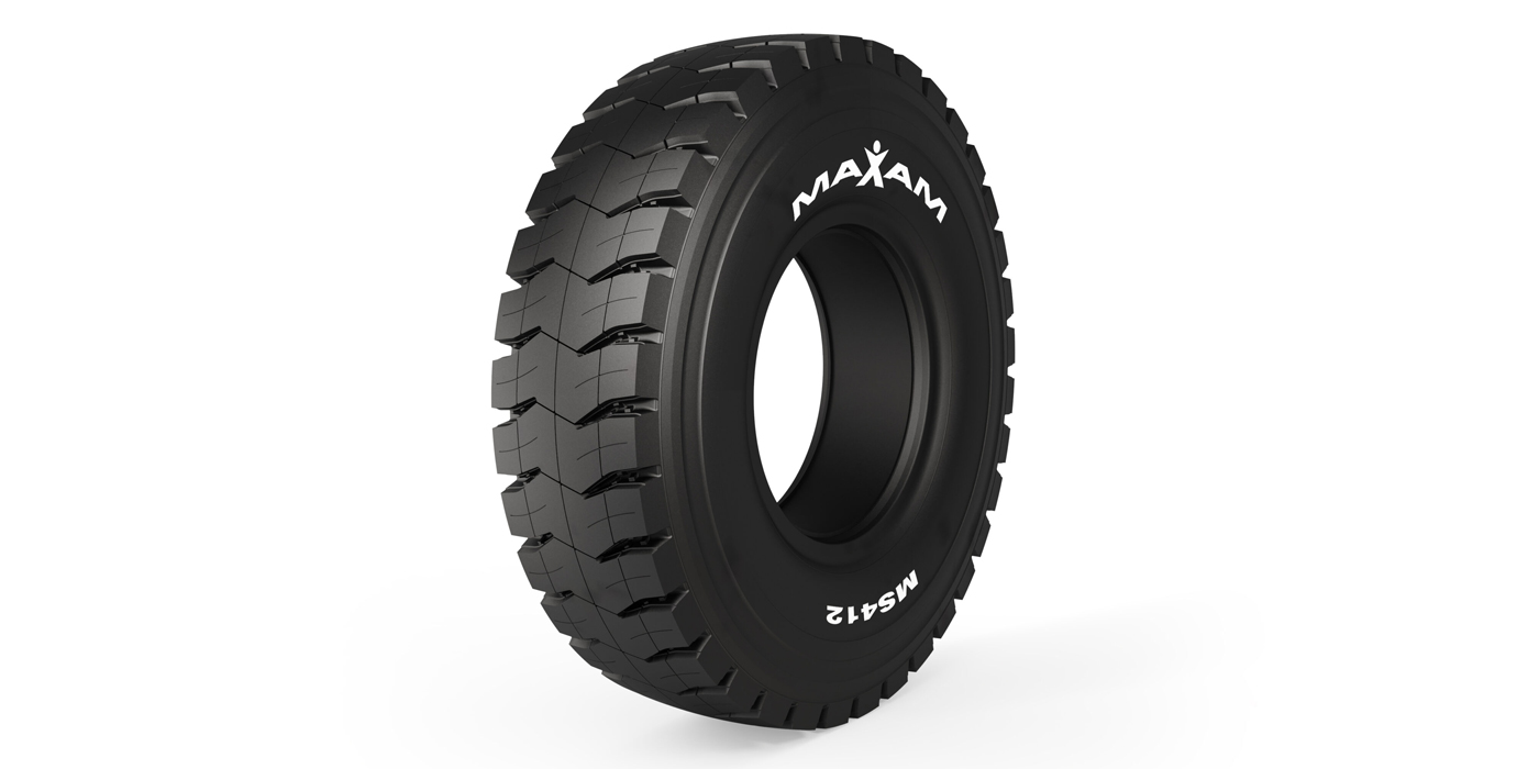 MS412-Tire-Maxam-Tires