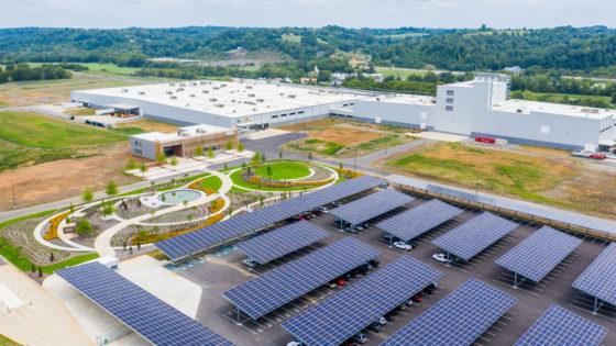 Nokian-Tyres-Property-Solar-Panels