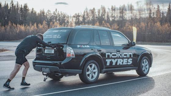 Nokian-Tyres_CarPush_WR-15