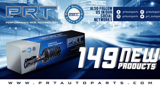 PRT-149-new-items