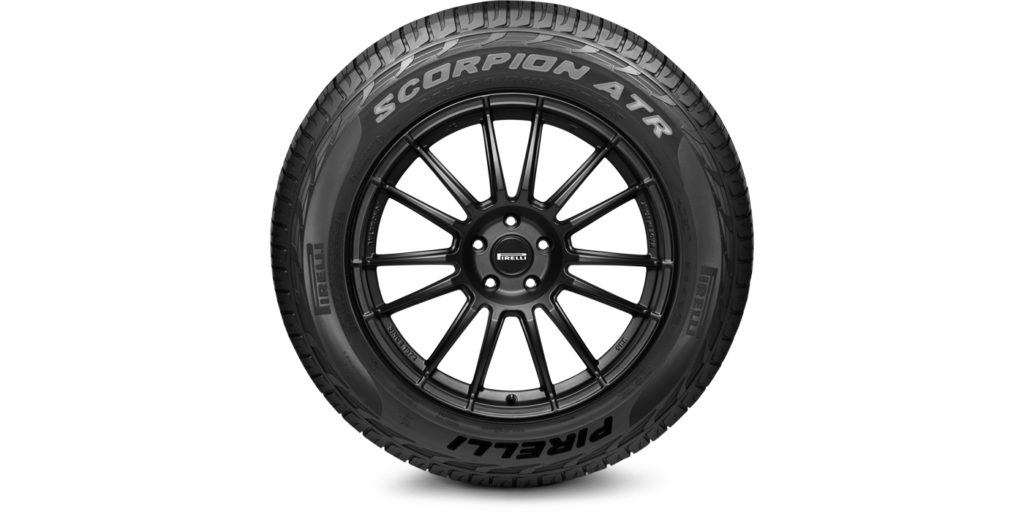 Pirelli-Scorpion-ATR-Ford