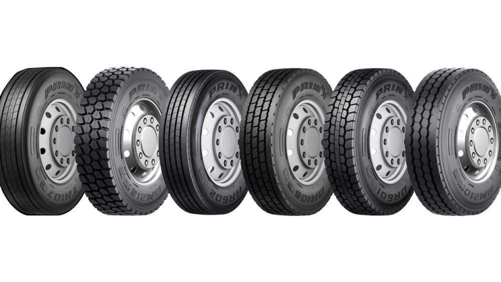 TBC-Commercial-Tires