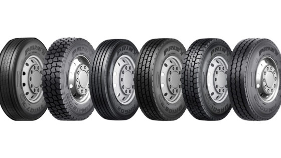 TBC-Commercial-Tires
