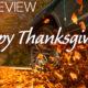 TR-Thanksgiving-1400x700