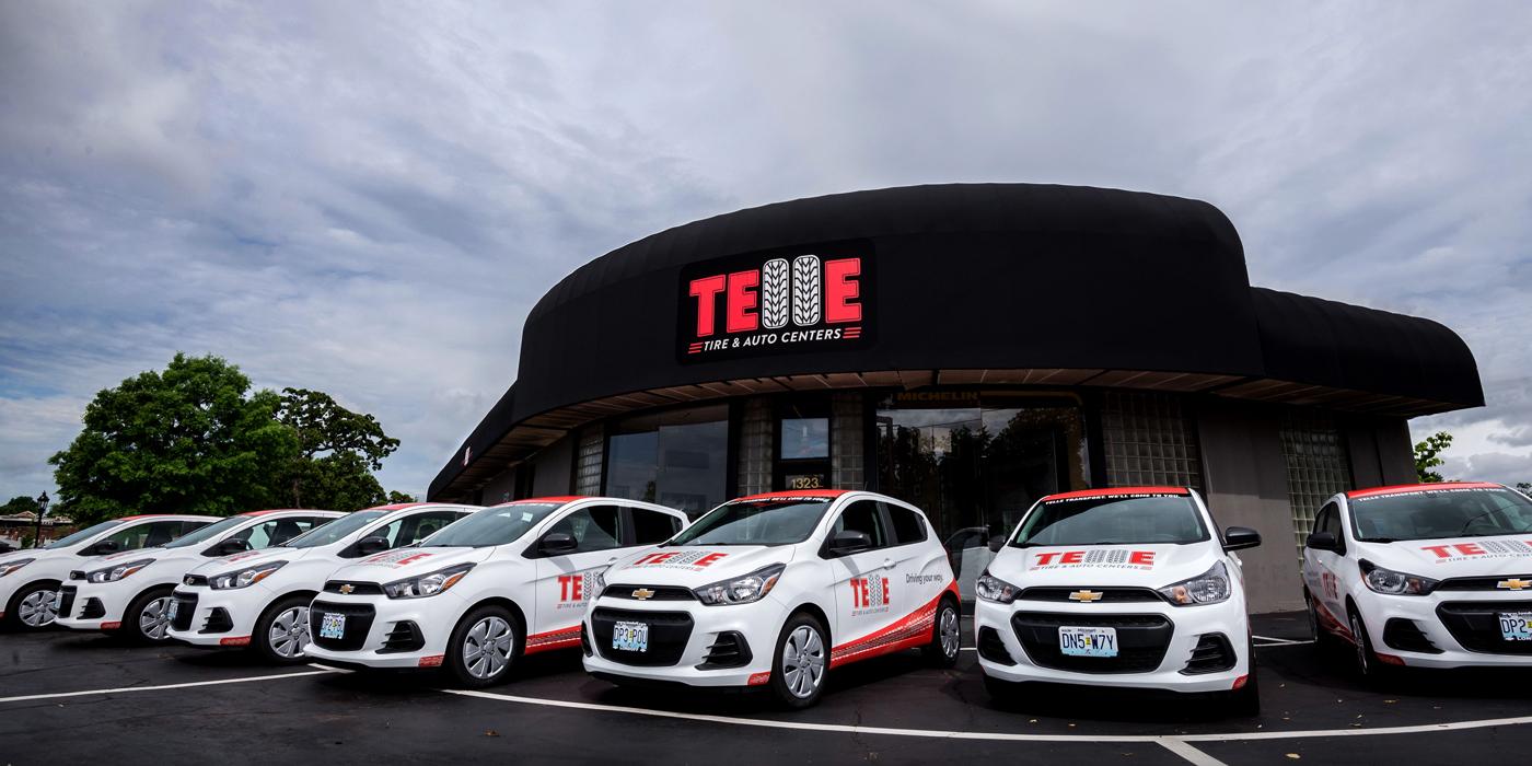 Telle-Tire-Transport