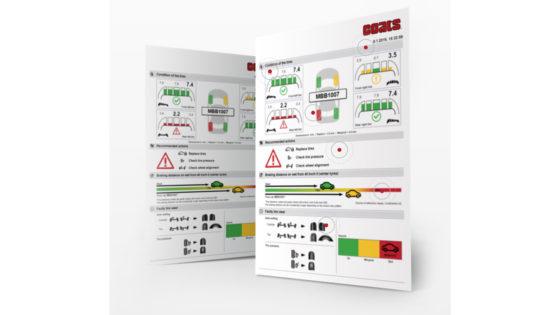 Tread-Depth-Scanner-handout-report