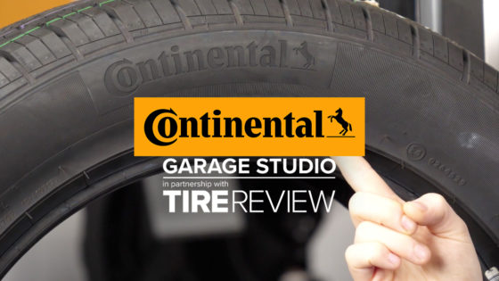 Where-Tires-Are-Manufactured-1400