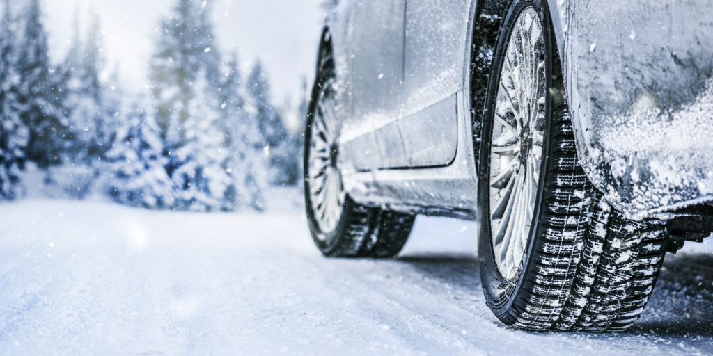 Winter-Tire-Sale-1