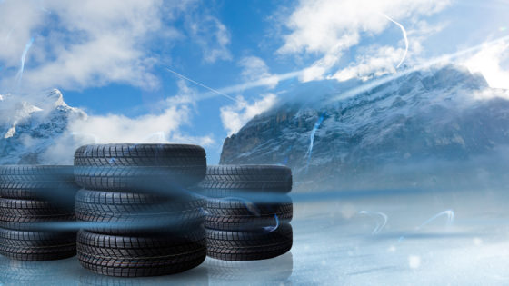 Winter-Tire-Sale-2