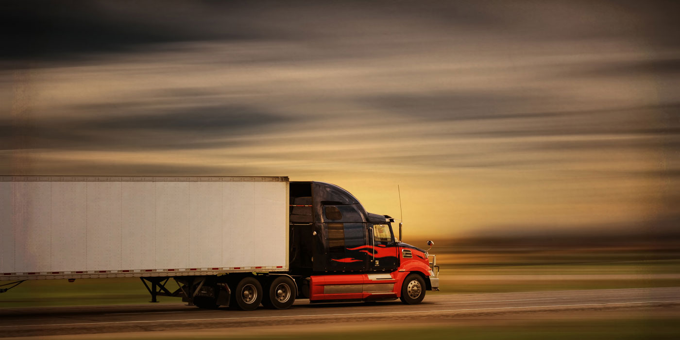 june-column-truck-generic