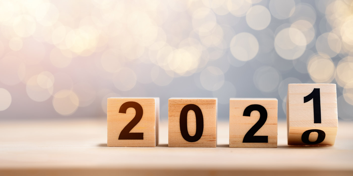 2021-Editors-Notebook