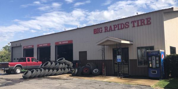 Big-Rapids-Tire-2