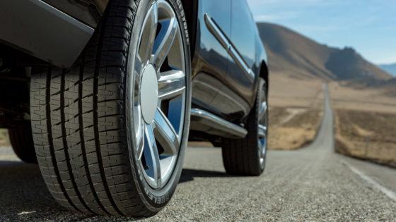 Bridgestone-Dueler-HL-Alenza-Plus-Cadillac-Escalade