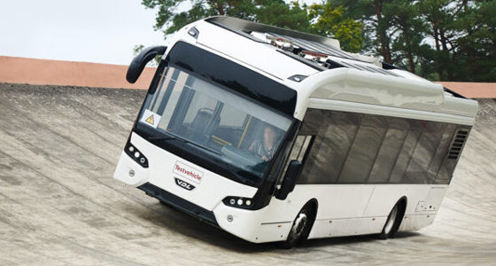 Continental-Prototype-Tires-Electric-Buses