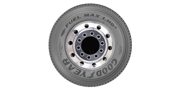 Fuel-Max-LHD2_Side