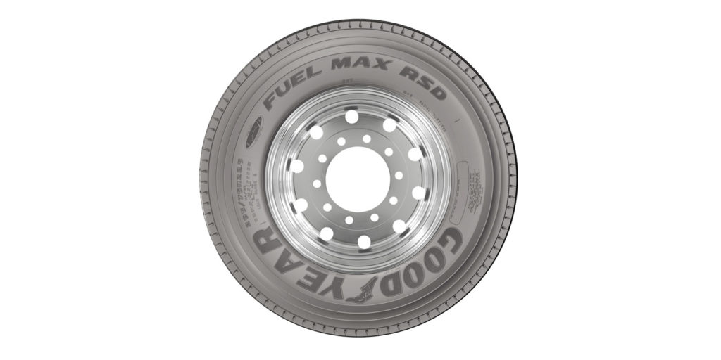 Fuel-Max-RSD-Sideview